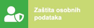 zastita-osobnih-podataka