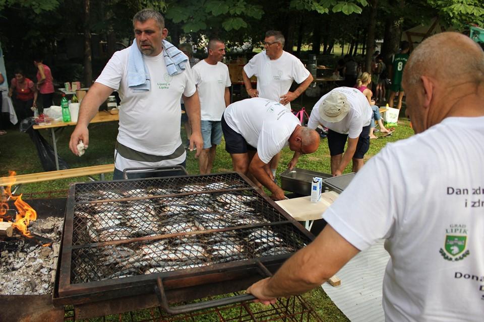 Dan zdravlja, rekreacije i zdrave prehrane