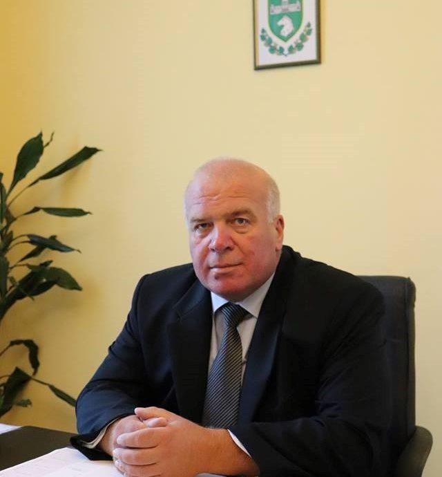 Čestitka gradonačelnika Vinka Kasane povodom Dana državnosti
