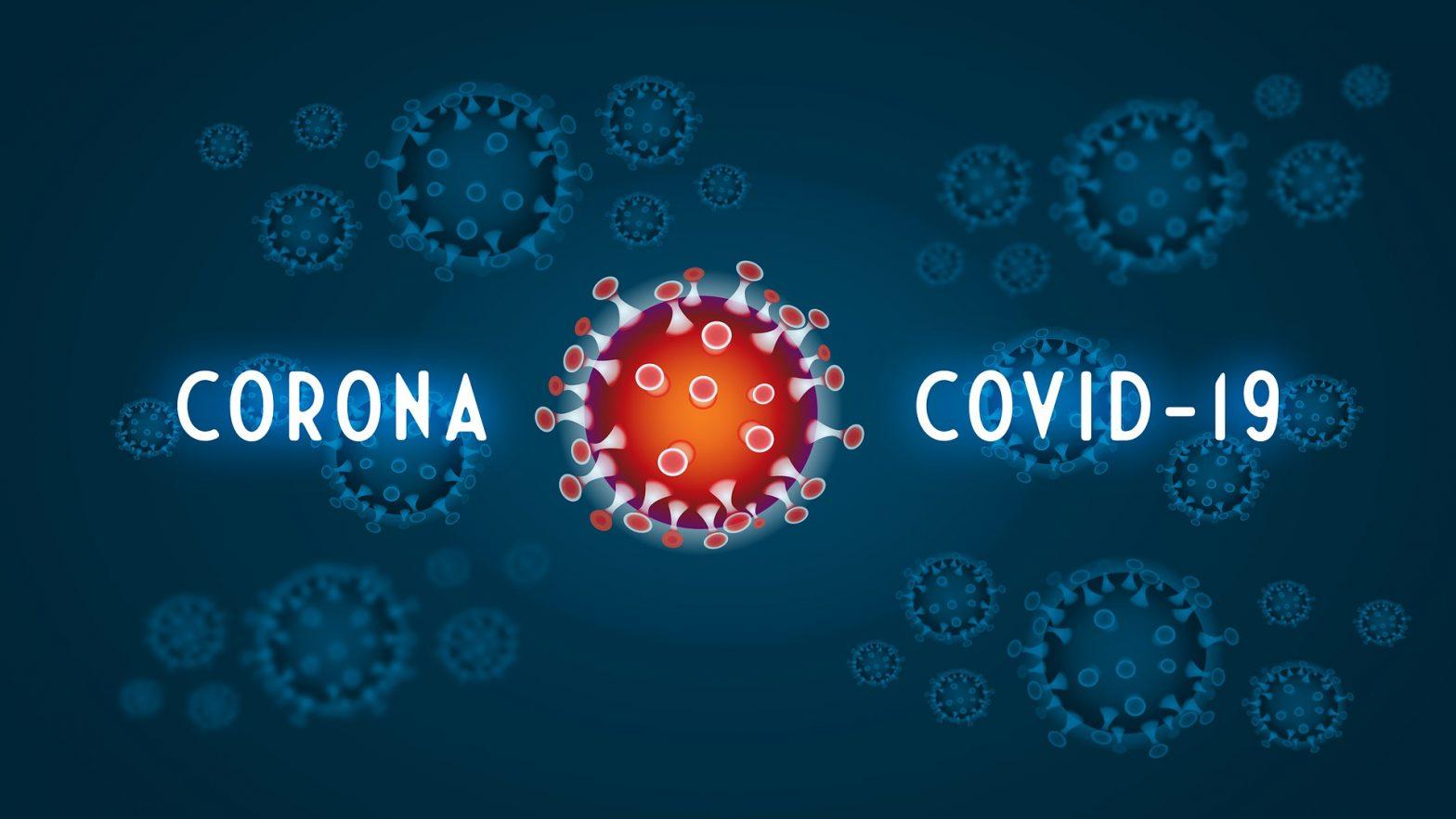 Obavijest – ublažavanje posljedica epidemije virusa Covid -19
