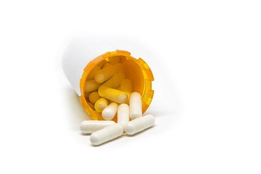 Farmakoterapijsko savjetovanje