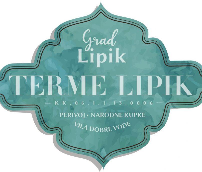 """OGLAS ZA RADNO MJESTO – stručni suradnik u okviru projekta """"Terme Lipik"""""""