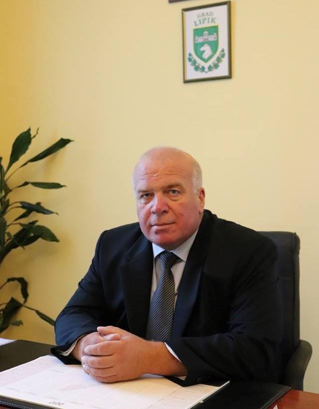 Gradonačelnik Lipika Vinko Kasana čestitao Ramazanski Bajram