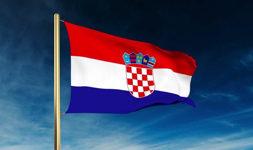 """Čestitka gradonačelnika Vinka Kasane povodom obljetnice VRO """"Bljesak"""""""