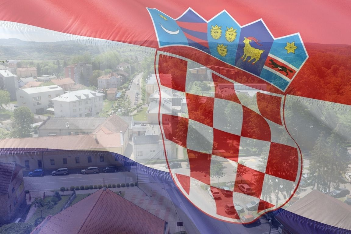 Čestitka gradonačelnika Vinka Kasane povodom Dana pobjede i domovinske zahvalnosti te Dana hrvatskih branitelja