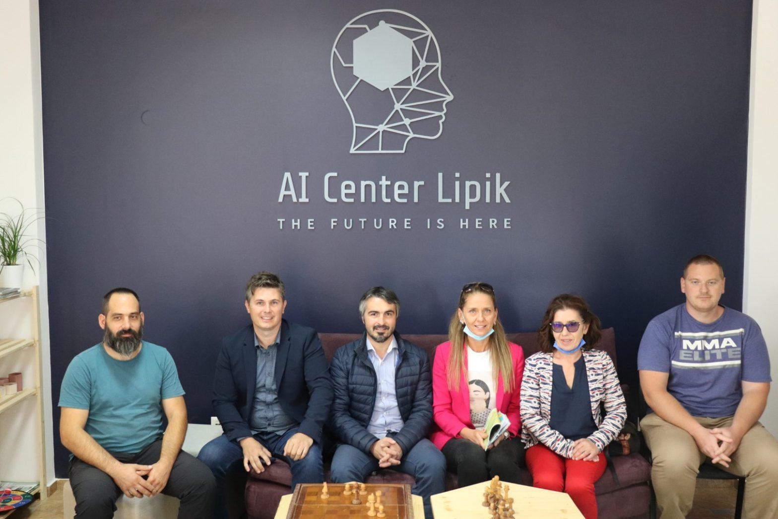Prigoda za razmjenu iskustava: Gradonačelnica Slunja sa suradnicima posjetila Lipik
